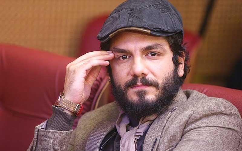 فیلم عباس غزالی کاندیدا جشنواره آمریکای جنوبی شد