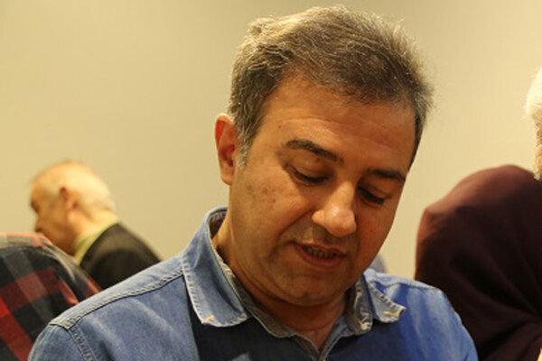 سازنده تار اصفهانی بر اثر ابتلا به کرونا درگذشت