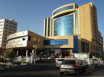 اگر قصد سفر به تبریز دارید با هتل شهریار آشنا شوید
