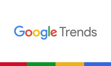 گوگل ترندز چیست؟ آموزش و آشنایی با Google Trends و نرم افزار گوگل ترندز فارسی