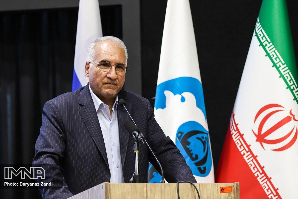 «شهروند دیپلمات» به چتر حمایتی فعالیتهای بینالمللی تبدیل شده است