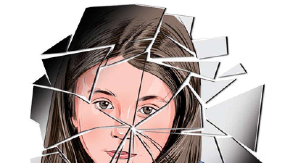 اختلال شخصیت نمایشی چیست؟ + تشخیص، علائم و درمان اختلال هیستریونیک