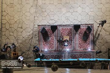 منتخب عکس های ماه؛ خرداد