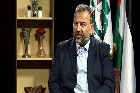لغو انتخابات سراسری در فلسطین، «آشتی ملی» را به بنبست کشاند