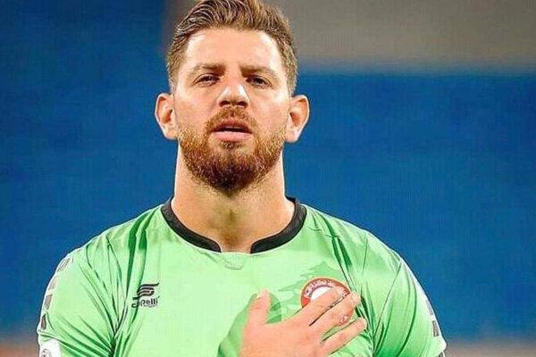دوست دارم در آزادی با ایران بازی کنیم/در فوتبال هیچ چیز غیرممکن نیست!