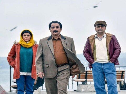 فیلم «مطرب» پرفروشترین فیلم تمام دورانها سینمای ایران شد