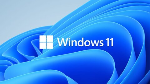 تاریخ انتشار رسمی ویندوز ۱۱ اعلام شد