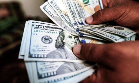 نرخ ارز امروز ۹ شهریور ۱۴۰۰ + جزئیات