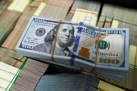 نرخ ارز امروز ۱۰ تیرماه ۱۴۰۰ + جزئیات