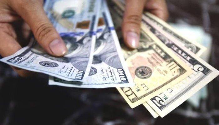 قیمت دلار امروز دوشنبه ۴ مرداد ۱۴۰۰+ جدول نرخ ارز