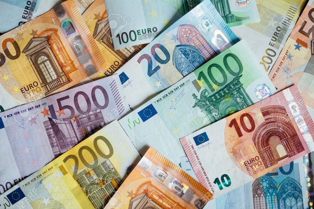نمودار قیمت دلار امروز ۳۰ تیر ۱۴۰۰