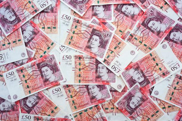 نرخ ارز امروز ۲۱ تیر ۱۴۰۰ + جزئیات