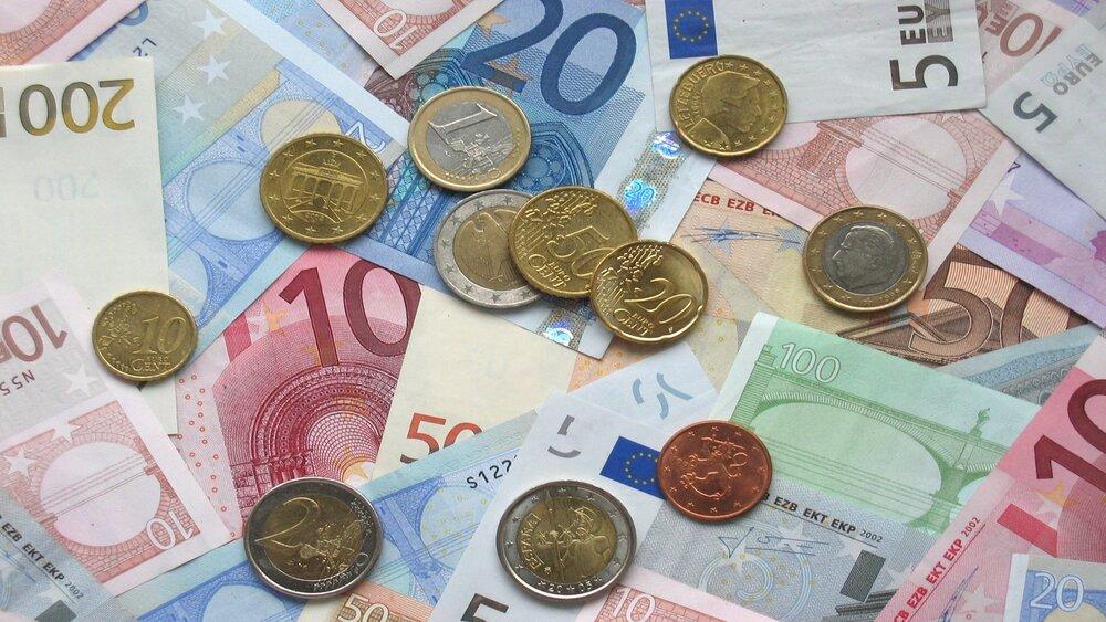 نرخ ارز امروز ۱۲ تیر ۱۴۰۰ + جزئیات