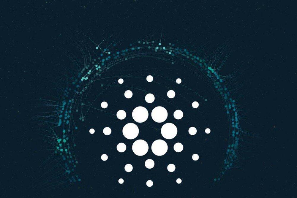 ارز دیجیتال آدا + آینده، تحلیل، کیف پول و استخراج رمزارز کاردانو