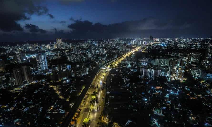 کرونا، فرصتی برای تقویت تابآوری اقلیمی