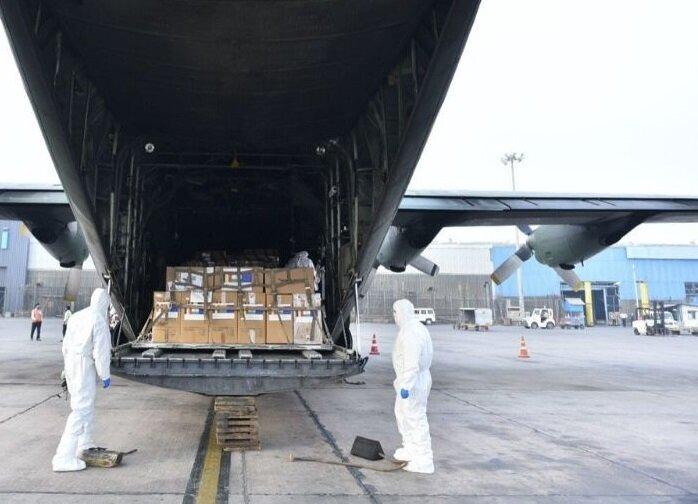 واردات ۴۰ میلیون دوز واکسن تا ابتدای پاییز به کشور قطعی شد