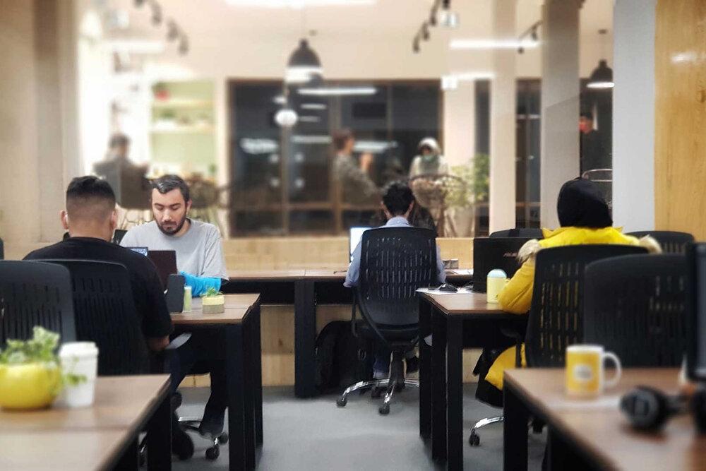 وظیفه مدیریت شهری در قبال کسبوکارهای کوچک و متوسط