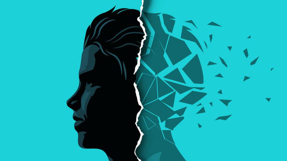 اختلال شخصیت مرزی چیست؟ + سبب شناسی، علائم و درمان شخصیت بوردرلاین