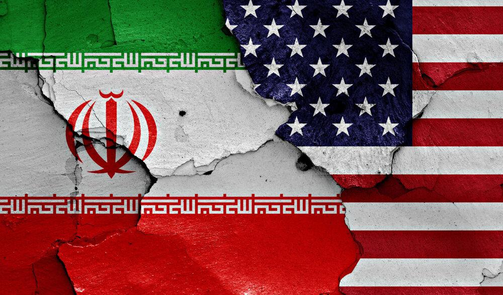 آمریکا: بلینکن برنامهای برای دیدار با امیرعبداللهیان ندارد