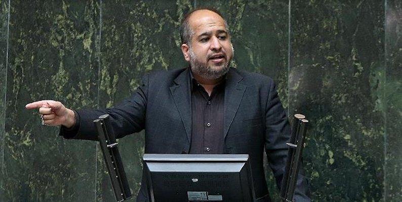 جزئیات جلسه کمیسیون اصل نود با اسلامی