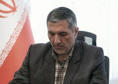 جزئیات طرح سوال شورای شهر ارومیه از شهردار