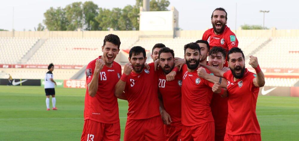 گروه ایران در مرحله نهایی انتخابی جام جهانی ۲۰۲۲ قطر را بشناسید + جزئیات