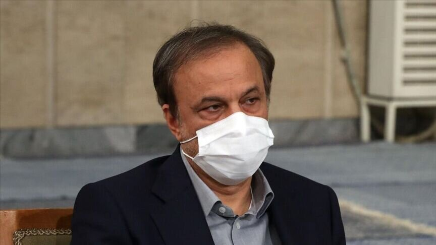 وزیر صمت: ایران در آستانه خودکفایی در تولید لوازم خانگی است