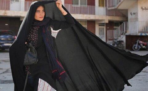 اصغر فرهادی برای نمایش «قهرمان» درخواست داد