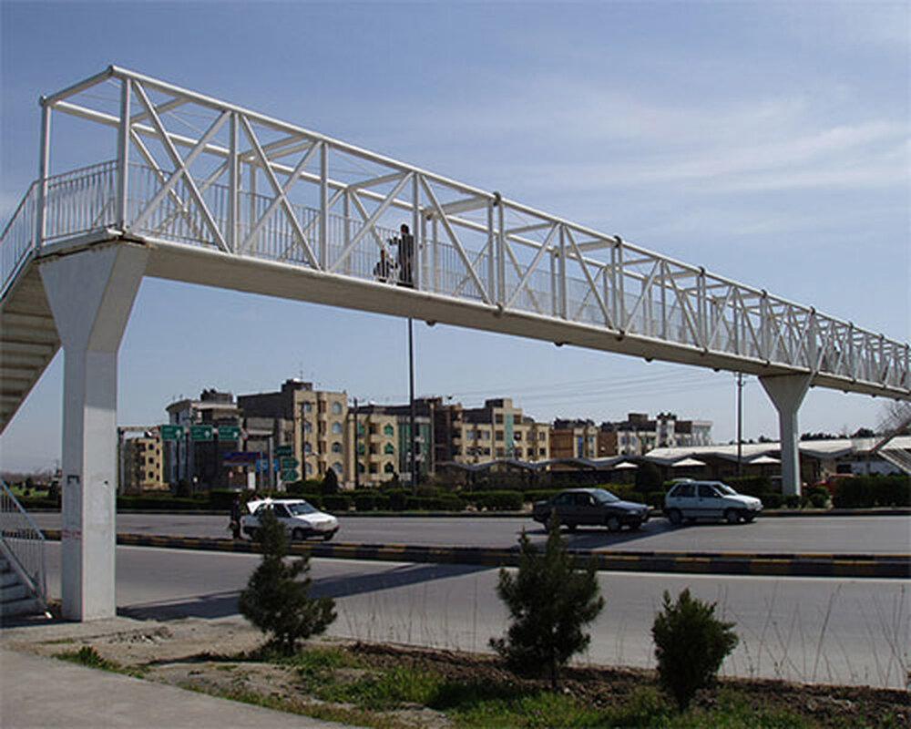 استقرار جوی پایدار طی ۲ روز آینده در آسمان اصفهان/ دمای هوا کاهش مییابد