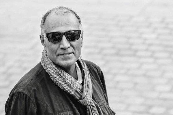 عباس کیارستمی؛ ستایشگر زندگی در سینما