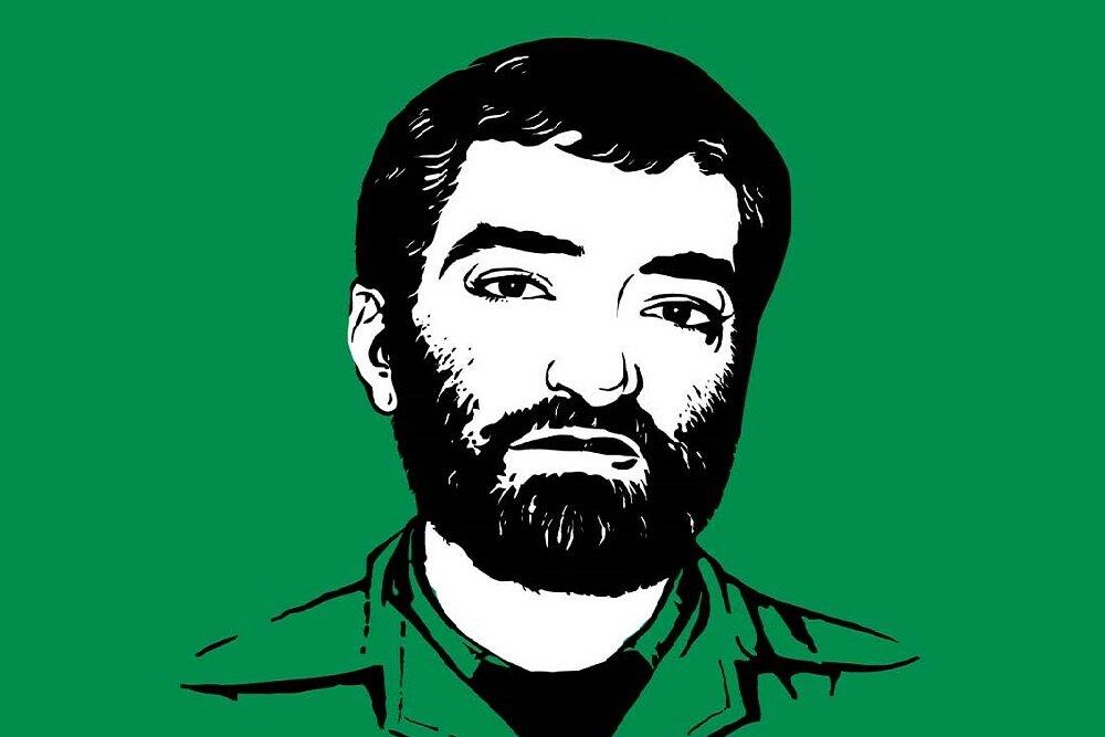 احمد متوسلیان کیست؟ + از ربوده شدن تا زمزمههای بازگشت