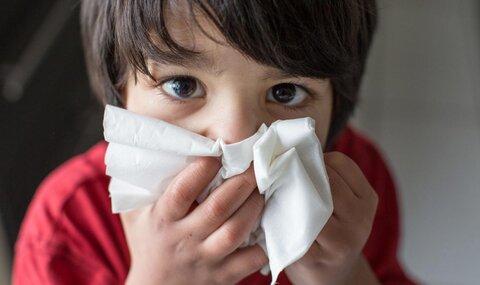 دلتا ویروس کرونا برای کودکان چقدر خطرناک است؟