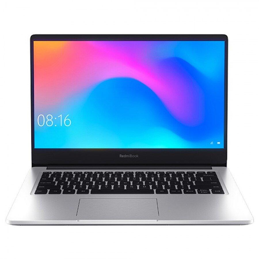لپ تاپهای جدید شرکت شیائومی به زودی عرضه میشود