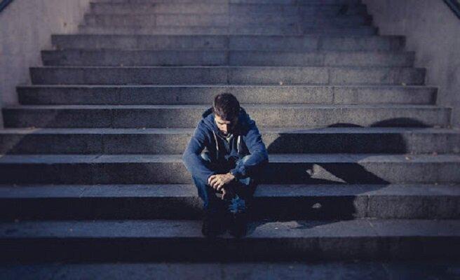 اختلال شخصیت ضد اجتماعی چیست؟ + بررسی، تشخیص، درمان و علائم