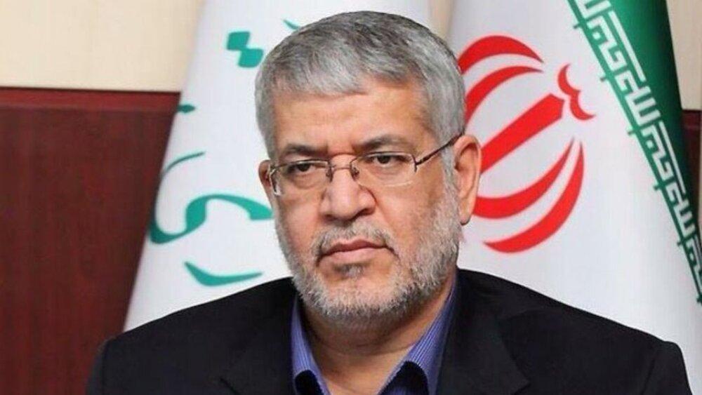 صحت انتخابات شورایشهر تهران تایید شد