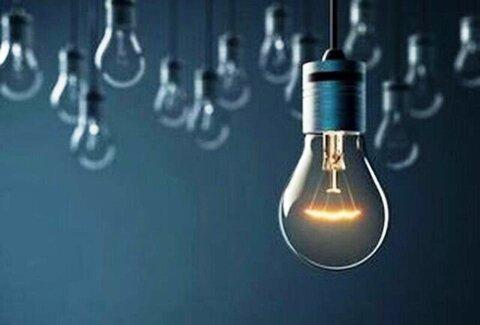 افزایش ۱۶ درصدی تعرفه مشترکان پر مصرف برق