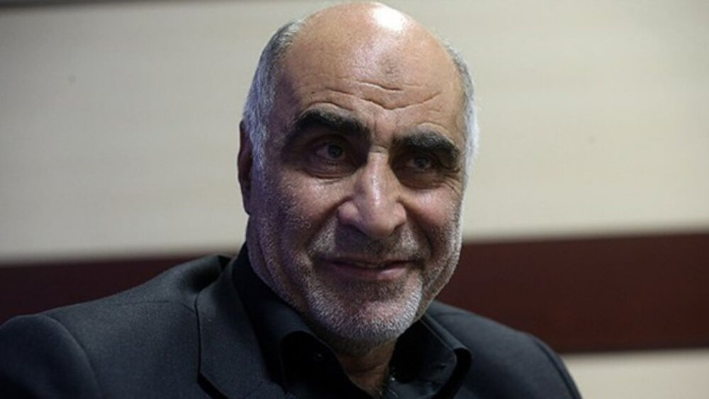 رئیسی به گروههای سیاسی اجازه سهم خواهی نخواهد داد