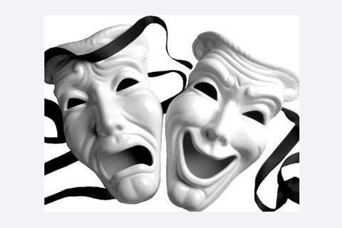 جدیدترین خبر رسمی از اعطای کمک هزینه به تئاتریها