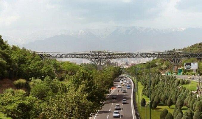 استفاده از ظرفیت نخبگان برای حل مشکلات تهران
