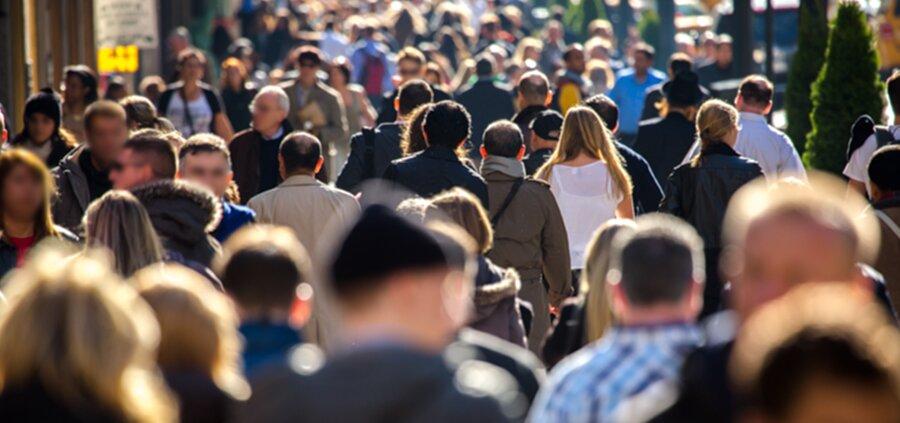 نقش مشارکت شهروندان در بهبود مدیریت شهری