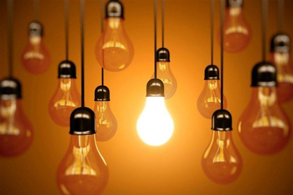 شبکه برق کشور پایدار است