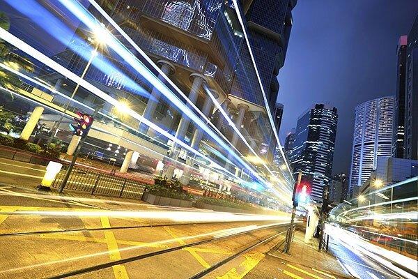 راهکارهایی برای ارتقای زیستبوم نوآوری شهرها