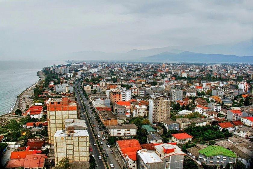 تشکیل کمیته سرمایه گذاری در شهرداری تنکابن