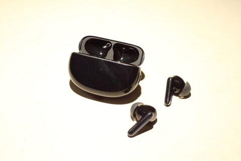 رنگ جدید ایربادز اوپو Enco X TWS وارد بازار شد