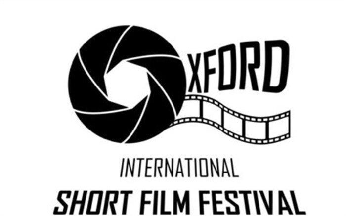 جشنواره آکسفورد میزبان فیلم های کوتاه ایرانی