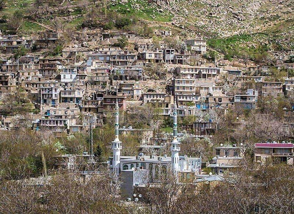 ارتقای خدمات در حاشیه شهر کرمانشاه باید در اولویت باشد