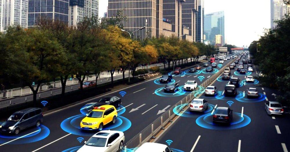 هوشمندترین شهرهای جهان در بخش حمل و نقل