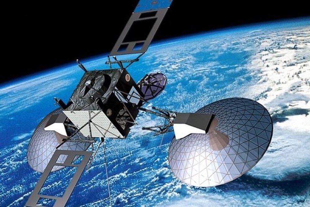 بومی سازی فناوری رانشگرهای فضایی با تلاش پژوهشگران
