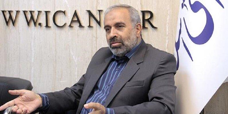 یزدیخواه: کابینه دولت سیزدهم منسجم و کارآمد باشد