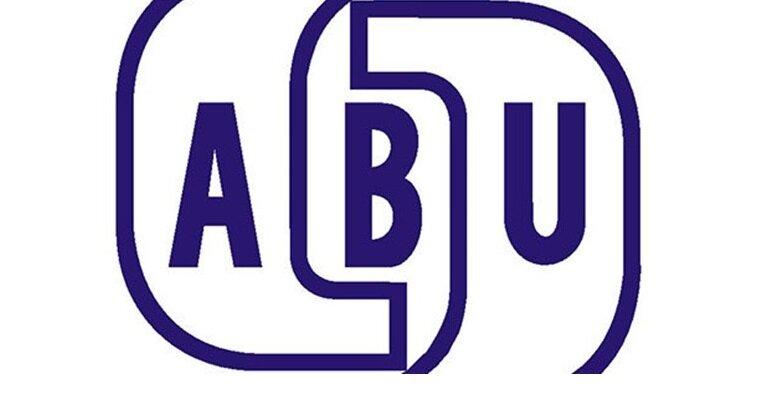 حضور «گریز نافرجام» قزوینیها در جشنواره ABU
